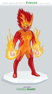 Heat Hero a